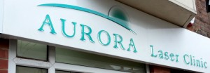 Aurora Laser Clinic, Beeston