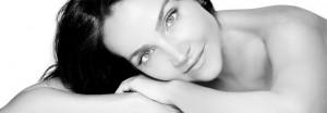 Laser Hair Removal for Women