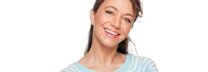 Skin Rejuvernation
