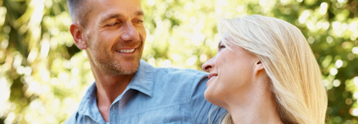 Laser Treatments for Men and Women