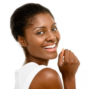 Laser Hair Removal for Black Skin